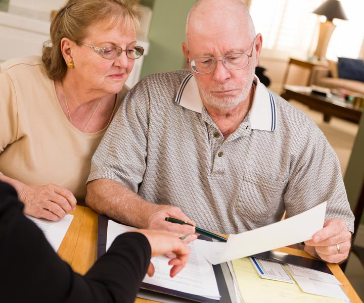 How to Protect Assets From a Medicaid Spend Down Attorney Norton Shores, MI